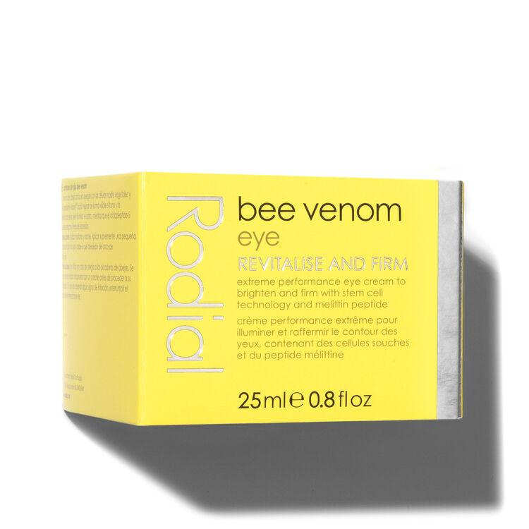 Bee Venom Eye, , large