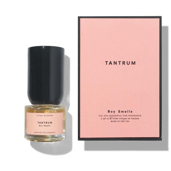 Tantrum, , large, image3