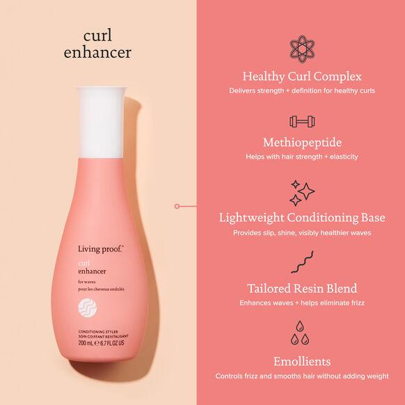 Curl Enhancer, , large, image8