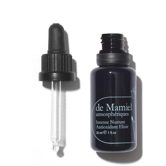 Intense Nurture Antioxidant Elixir, , large, image2