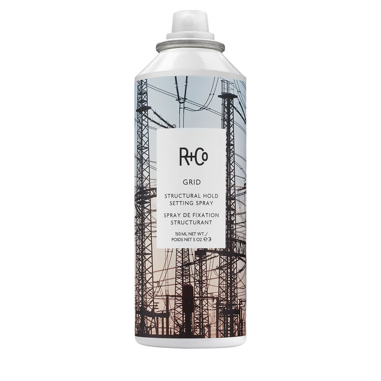 Grid Structural Setting Spray, , large