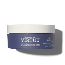 Restorative Treatment Mask, , large