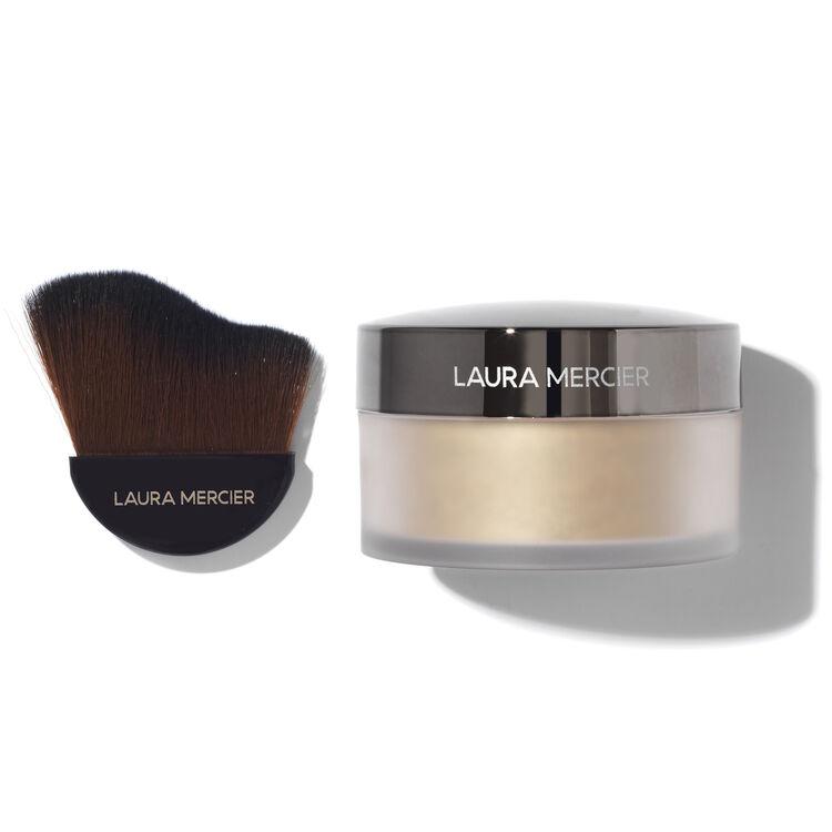 Make It Glow Translucent Loose Setting Powder Glow, , large