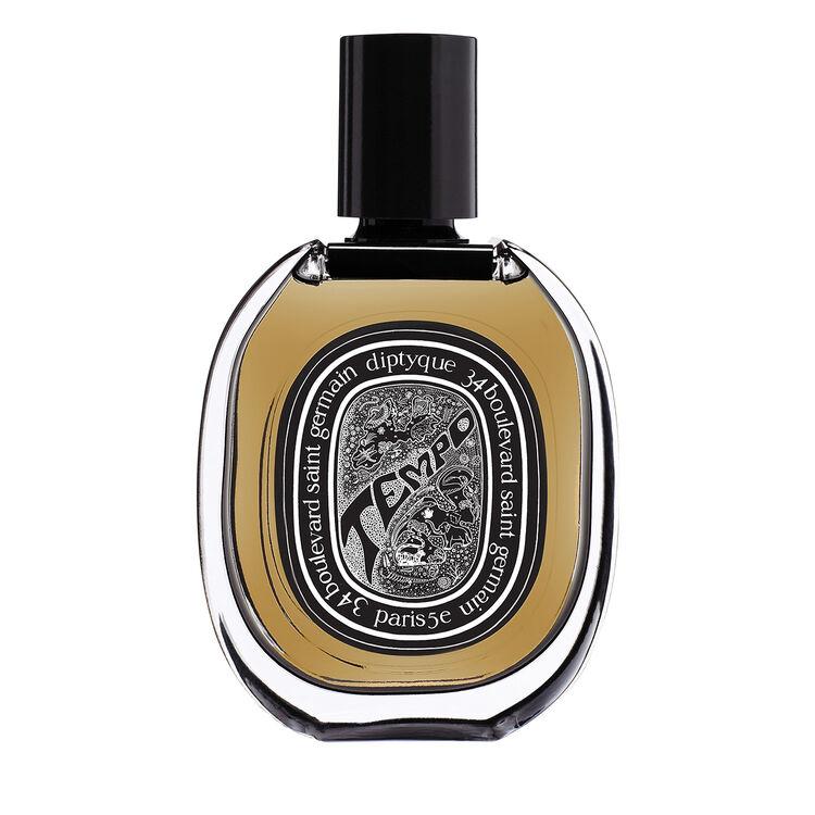 Tempo Eau de Parfum, , large