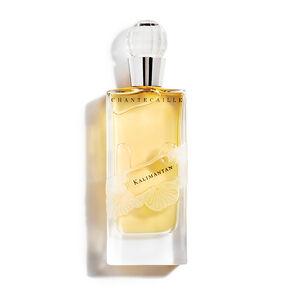 Kalimantan Eau de Parfum
