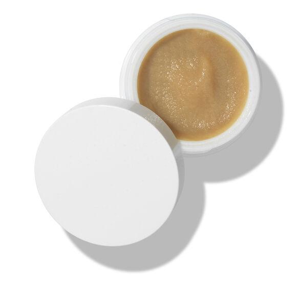 Crème Ancienne Ultimate Nourishing Honey Mask, , large, image2