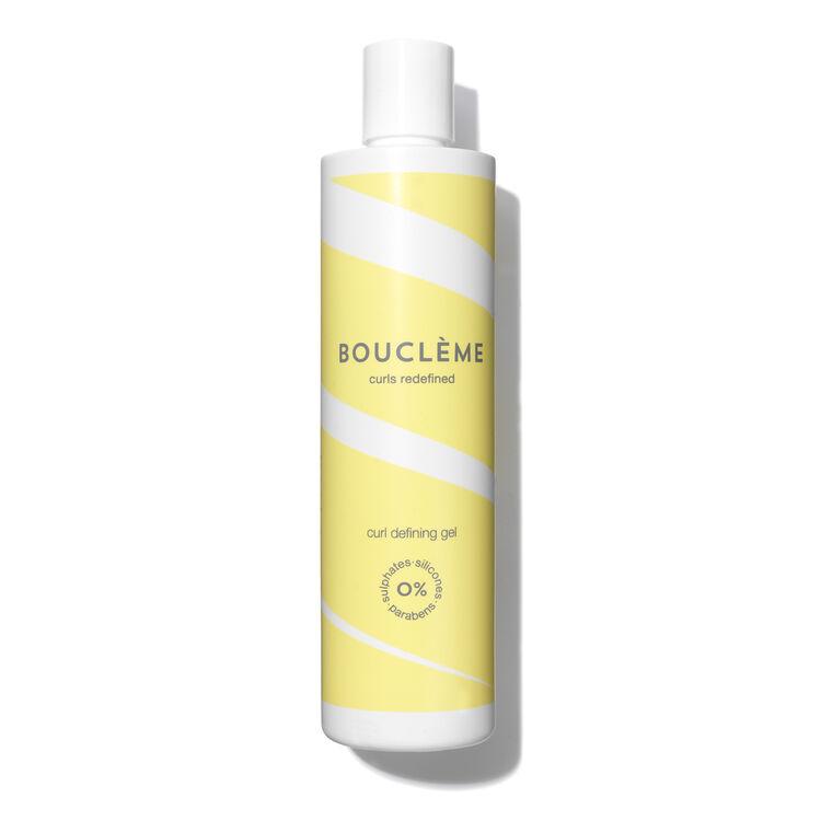 Curl Defining Gel, , large