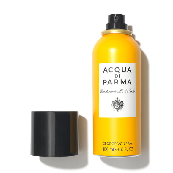 Colonia Deodorant Spray 150ml, , large, image2