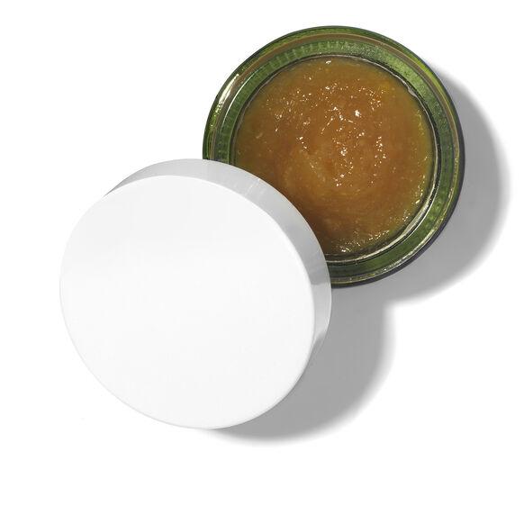 Vitamin Nectar Vibrancy-Boosting Face Mask, , large, image2