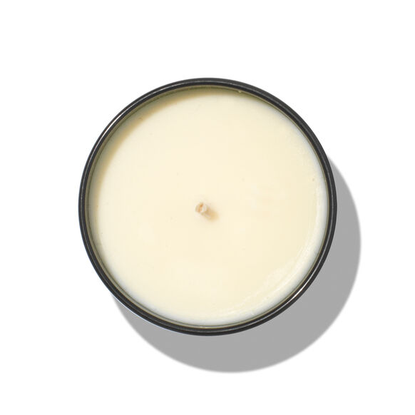Wisteria Scented Candle, , large, image2