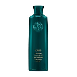 Curl Gloss, , large