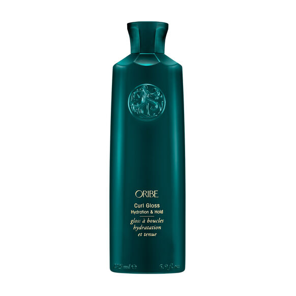 Curl Gloss, , large, image1