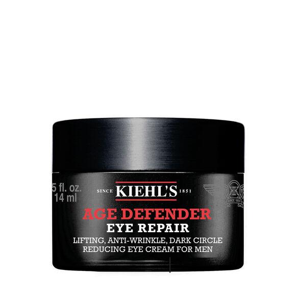 Age Defender Eye Repair, , large, image1