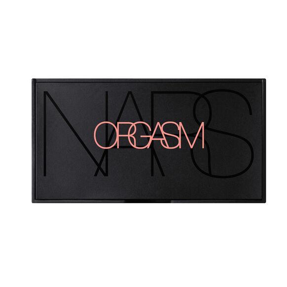 Orgasm Mini Eyeshadow Palette, , large, image2