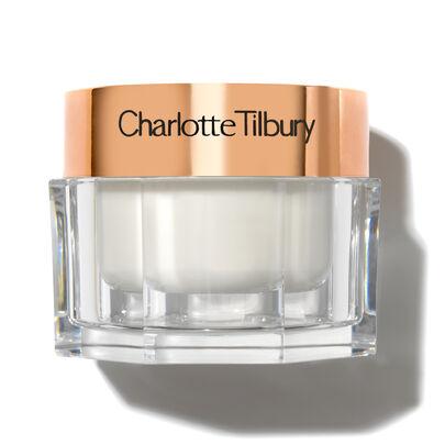 Charlotte's Magic Cream Moisturiser