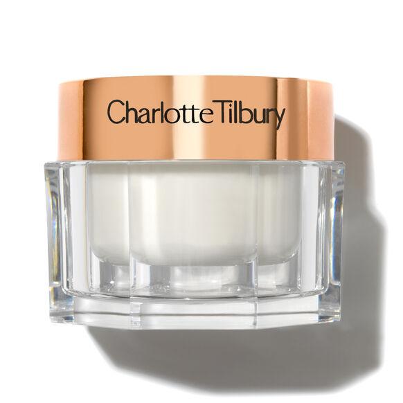 Charlotte's Magic Cream Moisturiser, , large, image_1