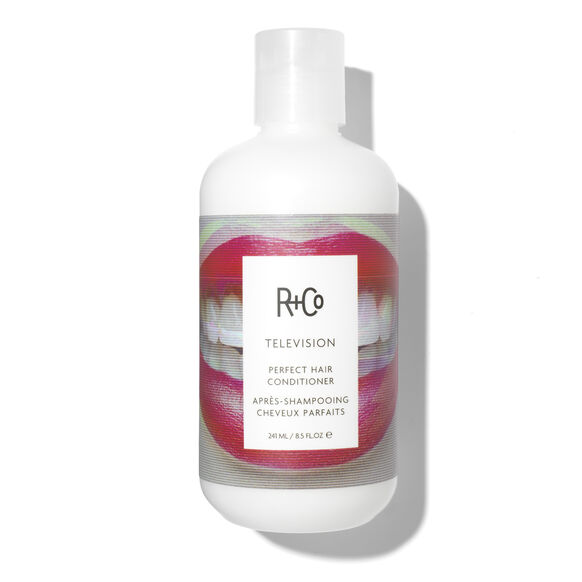 Television Perfect Hair Conditioner, , large, image_1