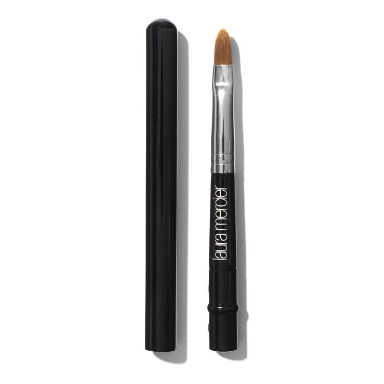 Lip Colour Brush - Pull Apart, , large