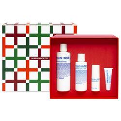 Skincare Essentials, , large
