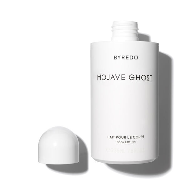 Mojave Ghost Body Lotion, , large, image2