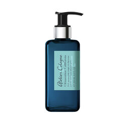 Clémentine California Shower Gel, , large
