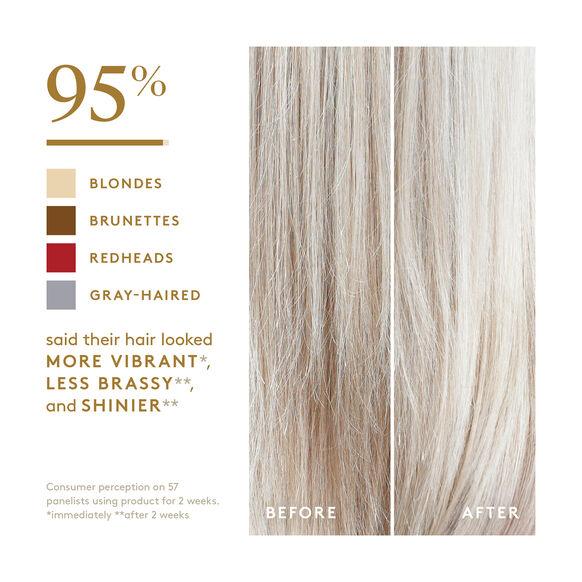ColorKick De-Brassing Shampoo, , large, image5
