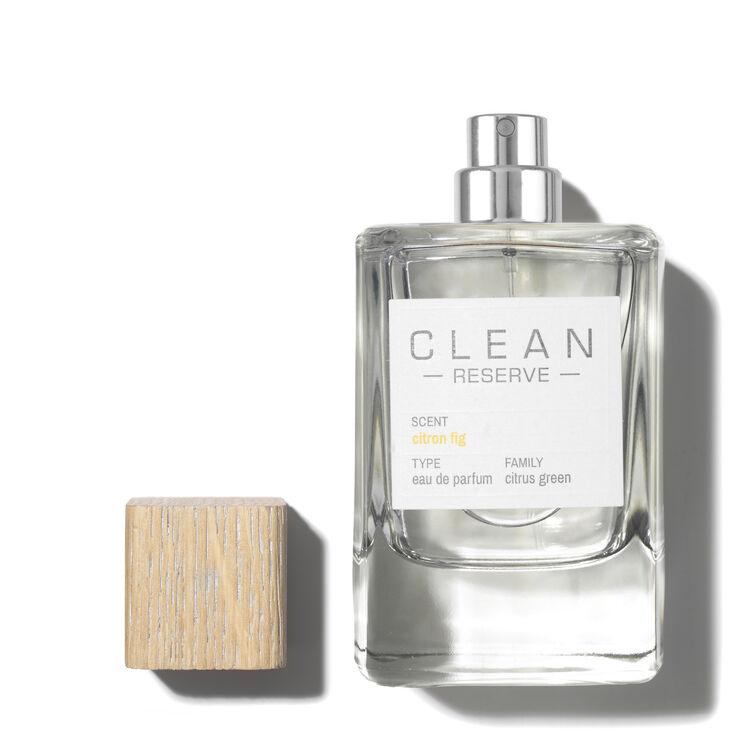 Citron Fig Eau de Parfum, , large