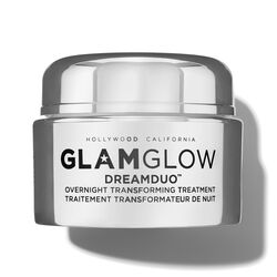 Dreamduo Transform Treatment, , large