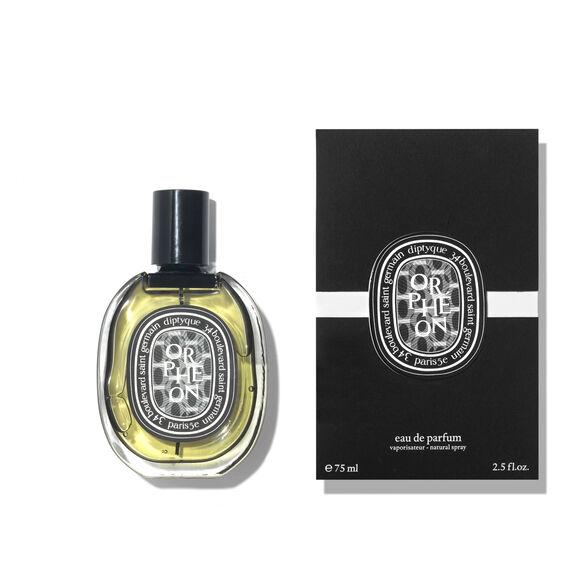 Orpheon Eau de Parfum, , large, image4