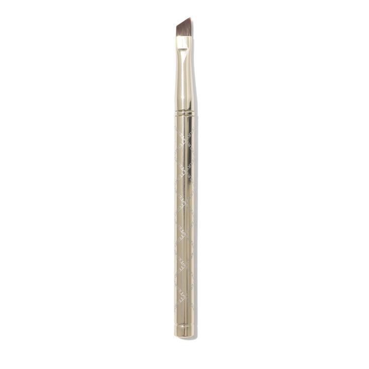 Eyeliner Brush Angled 2, , large