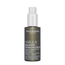 Resurrection Cell Recovery Serum, , large