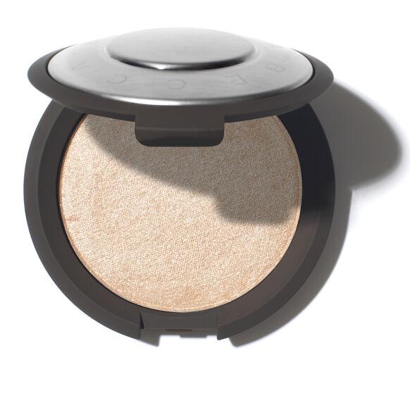 Shimmering Skin Perfector Pressed Highlighter, C POP, large, image1