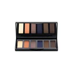 Electric Chill Palette, , large