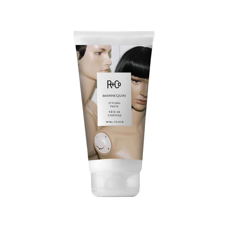 Mannequin Styling Paste, , large
