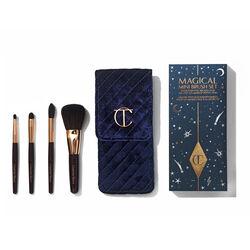 3rd Edition Magical Mini Brush Set, , large