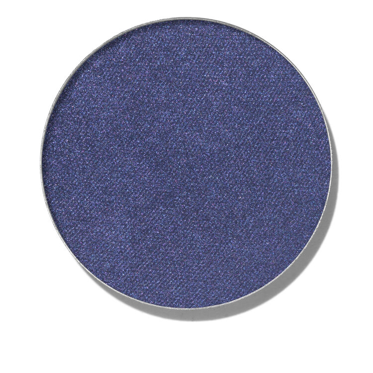 Eyeshadow Refill, LAPIS, large