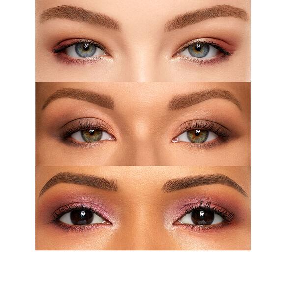 Euphoria Face Palette, , large, image4