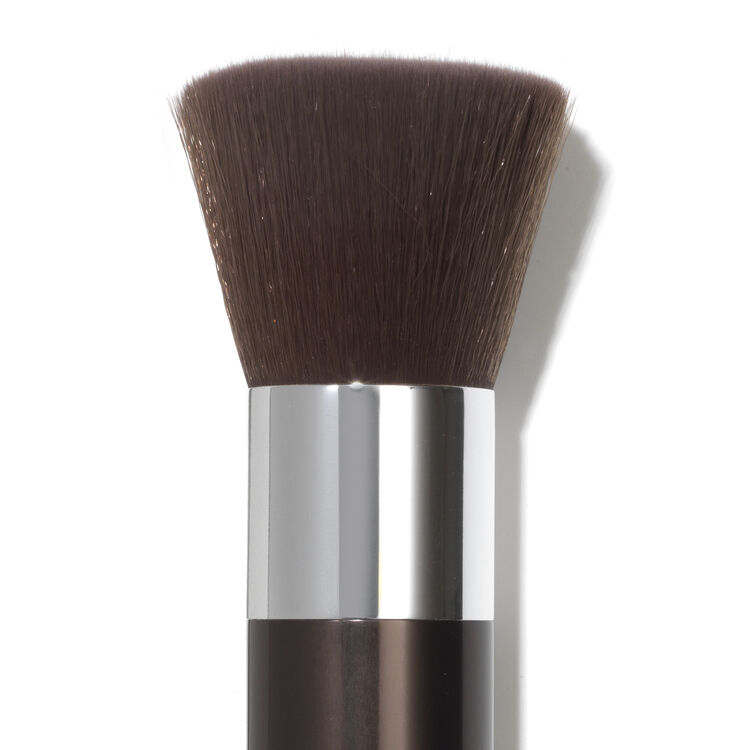 Soft Kabuki Brush, , large