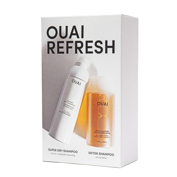 Ouia Refresh Kit, , large, image4