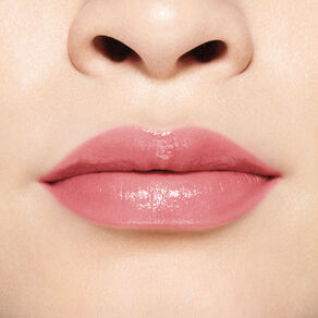 Color Gel Lip Balm, 104, large