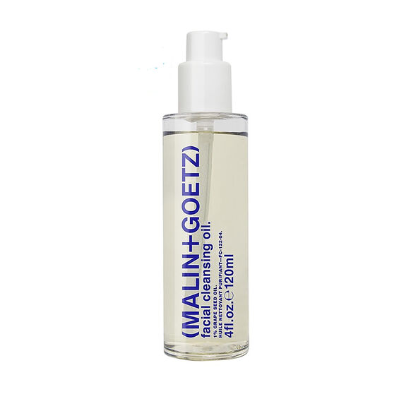 Facial Cleansing Oil, , large, image1