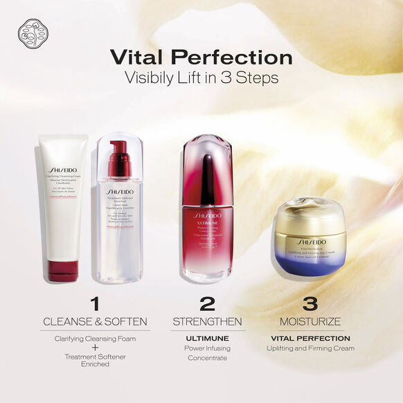 Vital Perfection Uplifting and Firming Day Cream SPF 30, , large, image6