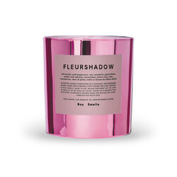 Fleurshadow Candle, , large