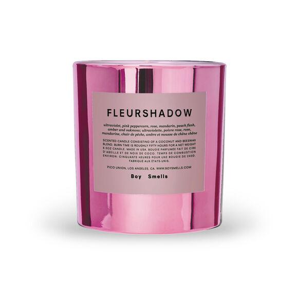 Fleurshadow Candle, , large, image_1
