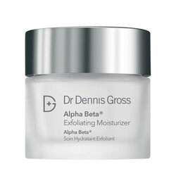 Alpha Beta Exfoliating Moisturizer, , large