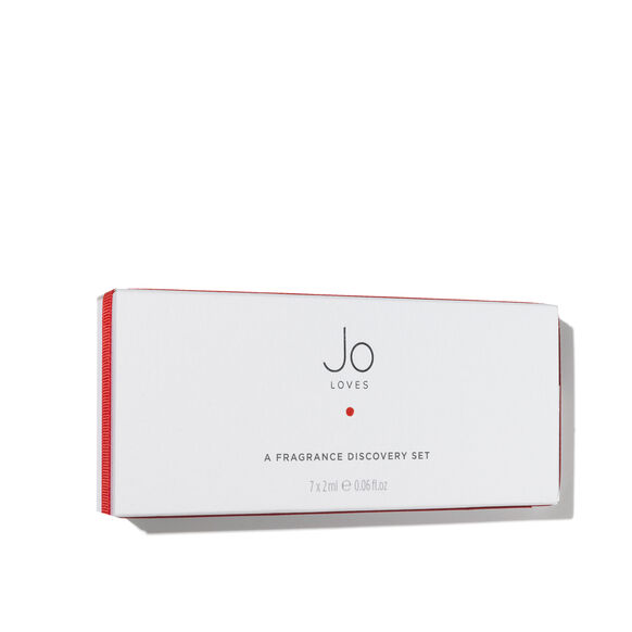 A Fragrance Discovery Set, , large, image4