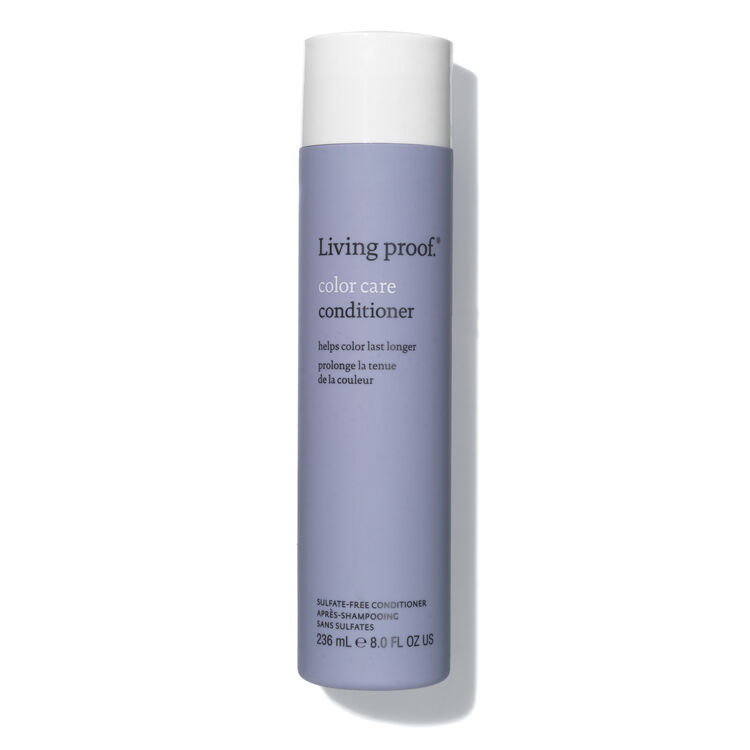 Color Care Conditioner, , large