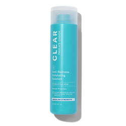 Clear Regular Strength 2% BHA Exfoliant, , large