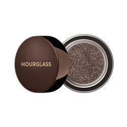 Scattered Light Glitter Eyeshadow, SMOKE 3.5G, large