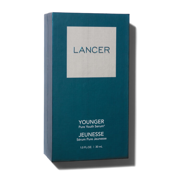 Younger: Pure Youth Serum, , large